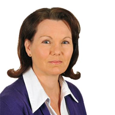 Arja Kitola